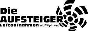 DieAufsteiger Logo